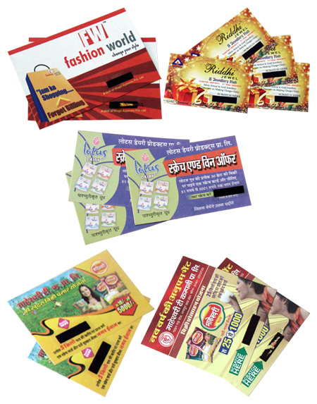 E:\Naresh Stuff\JWW-Projects\kalakritijaipur.com\big\scratch-cards
